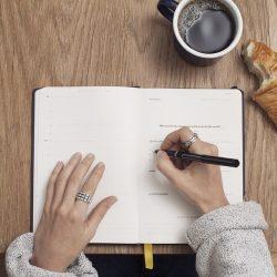 Szövegírás tippek