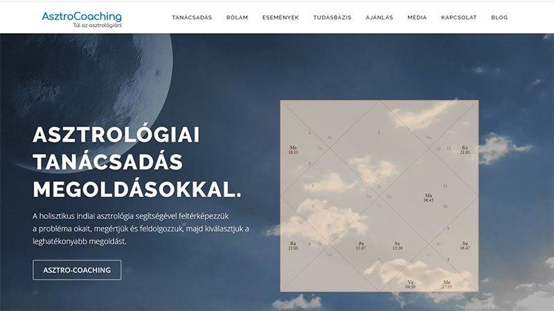 www.asztrocoaching.hu