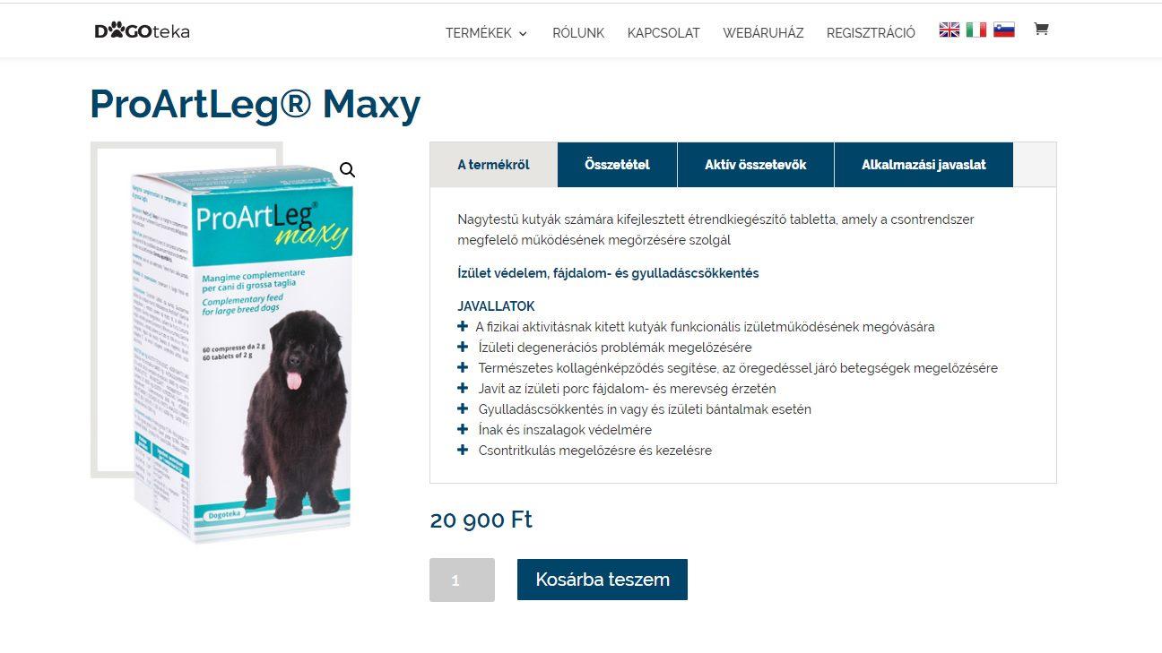 www.dogoteka.hu