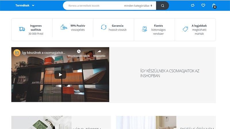 www.inshop.hu