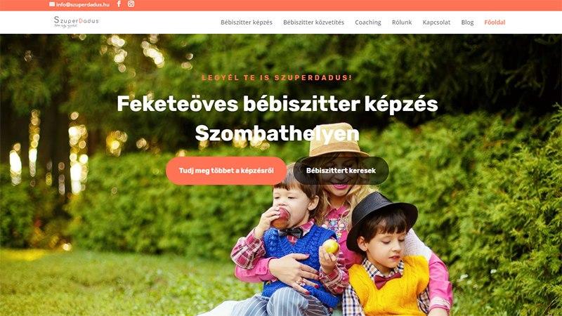www.szuperdadus.hu