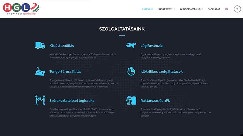 weboldal-keszites-hgl-2