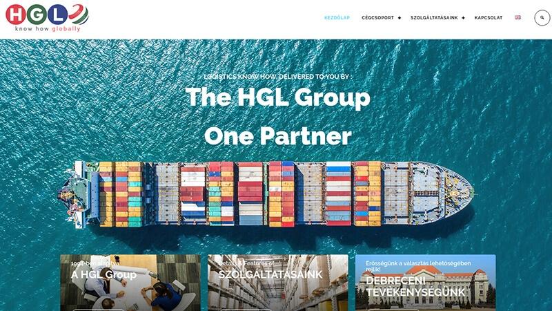 www.hgllog.com