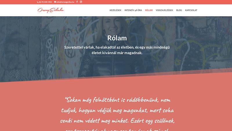 weboldal-keszites-orszagerika-2