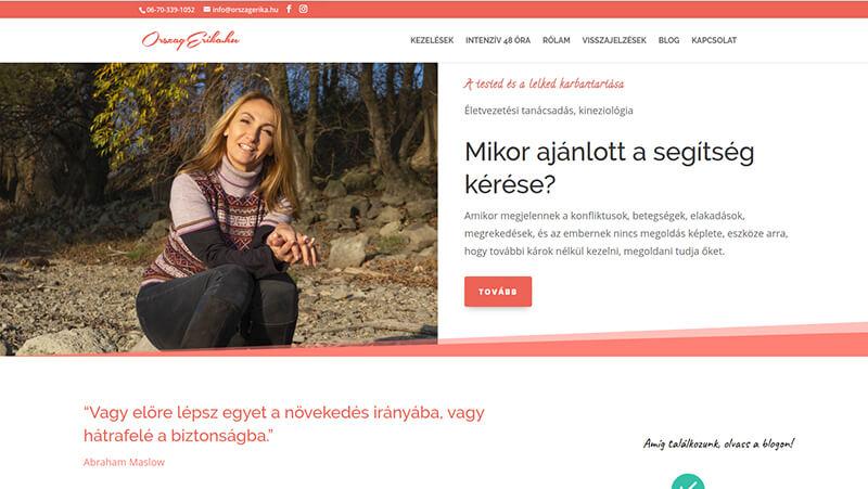 weboldal-keszites-orszagerika